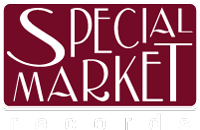 special market records